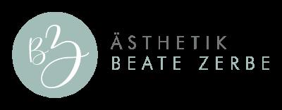 Logo Ästhetik Zerbe