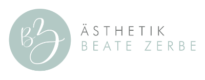 Logo Ästhetik Zerbe 1